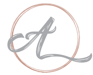 Alicia Giana Fitness | Personal Training Fresno and Clovis